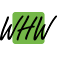 WHW – Vereinigung für das Wohnhandwerk